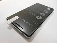 Защитное стекло на телефон Lenovo Vibe K5 Note A7020, фото 1