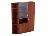 Комплект офисных шкафов_Атрибут 4