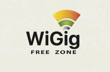 Wi-Fi Alliance сертифікував стандарт WiGig