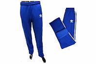 Спортивные мужские штаны Adidas