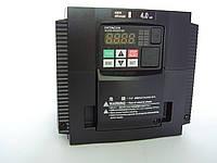 Частотник WJ200-040HF, 4кВт/380В