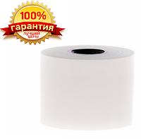 Бумага для кассового аппарата 59,5 мм 40м