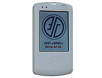 Антипаразитарный портативный прибор биорезонансной электромагнитной терапии ДЭТА АП-20М4