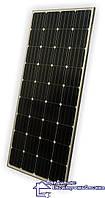 Сонячна батарея ECsolar ECS 150M36 (150 Вт), фото 1