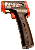 Инфракрасный пирометр : UNI-T UT300A