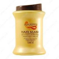Маска для волос Imperity 1200 ml .
