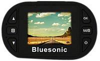 Видеорегистратор Bluesonic BS-S600    f