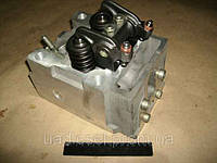 Головка блока КамАЗ 740, фото 1