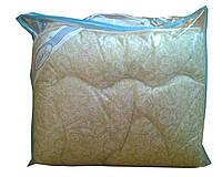 """Одеяло искусственный лебяжий пух """"Лелека"""", детское(110х140см), расцветка в ассортименте"""