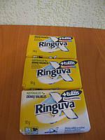 Мыло пятновыводитель Ringuva 90 g.