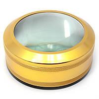 Лупа оптическая 90 мм
