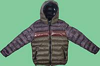 Куртка демисезонная для мальчика 11 лет ( 146 ) Encore (Турция), фото 1