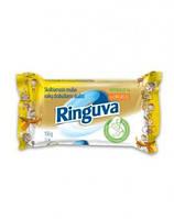 RINGUVA натуральное стиральное мыло для детской одежды (150 г)