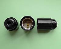 Патрон-подвес для ламп с цоколем Е27