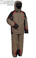 Костюм зимний Norfin Termal Guard 42400