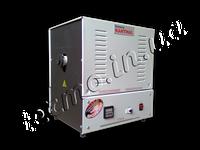 Печи лабораторные трубчатые СУОЛ-0,25.1/12,5, микропроцессорный терморегулятор
