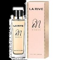 """Парфумована вода для жінок La Rive """"In Woman"""" (90мл.)"""