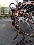 Лавка Лист, фото 2