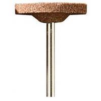 Шлифовальный камень из оксида алюминия Dremel 2615821532 (2615821532)