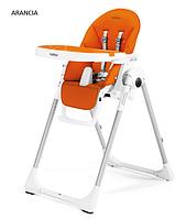 Детский стульчик для кормления Peg-Perego Prima Pappa Zero 3 2017