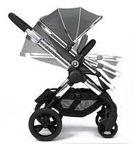 Детская универсальная коляска 2 в 1 iCandy PEACH, фото 2