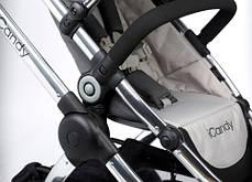 Детская универсальная коляска 2 в 1 iCandy PEACH, фото 3