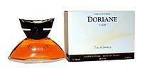Туалетная вода для женщин Doriana 100 мл.