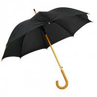 Зонт с логотипом (044)259-83-49