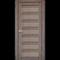 Дверное полотно  Korfad PD-01, фото 1