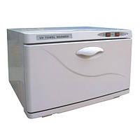 УФ нагреватель полотенец МС -9005