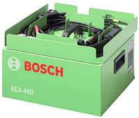 Газоанализатор BEA 460 + Димомер RTM 430 BOSCH