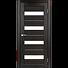 Дверное полотно  Korfad PD-02