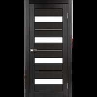 Дверное полотно  Korfad PD-02, фото 1