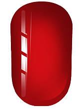 Гель-Лак-Trendy nails №003 (8 мл).