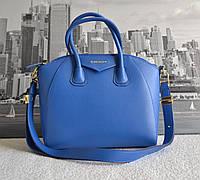 Модная женская сумка Живанши