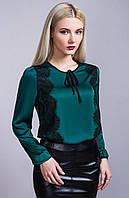 Блуза IT ELLE 1832 (42-46)