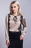 Блуза IT ELLE 1833 (42-46)