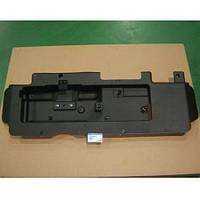Ящик для инструментов в багажник Рекстон бу 7728508B13