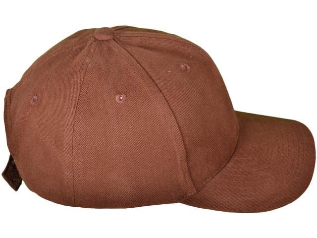 Пошив бейсболок на заказ Вязаные шапки оптом. Группы товаров и услуг 48b45675f7158