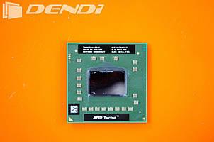Процессор AMD Turion 64 X2 RM-75 TMRM75DAM22GG