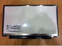 HB125WX1-200 матрица для ноутбука