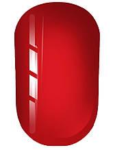 Гель-Лак-Trendy nails №004 (8 мл).