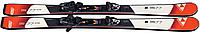 Горные лыжи Fischer XTR PRO MTN 77 Powerrail  A22016