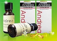 """New! Лечебная эссенция, активатор и восстановление роста волос """"Andrea Hair Growth Essence"""" (20 мл)."""