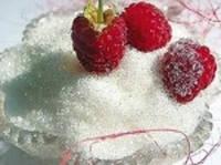 Сахар фасованный в мешки по 50 кг