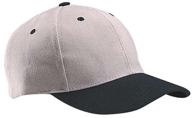 Бейсболки оптом, пошив козырьков и блейзеров на заказ, изготовление бейсболок с логотипом.