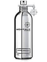Montale Amandes Orientales edp 100ml тестер