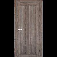Дверное полотно  Korfad TR-01