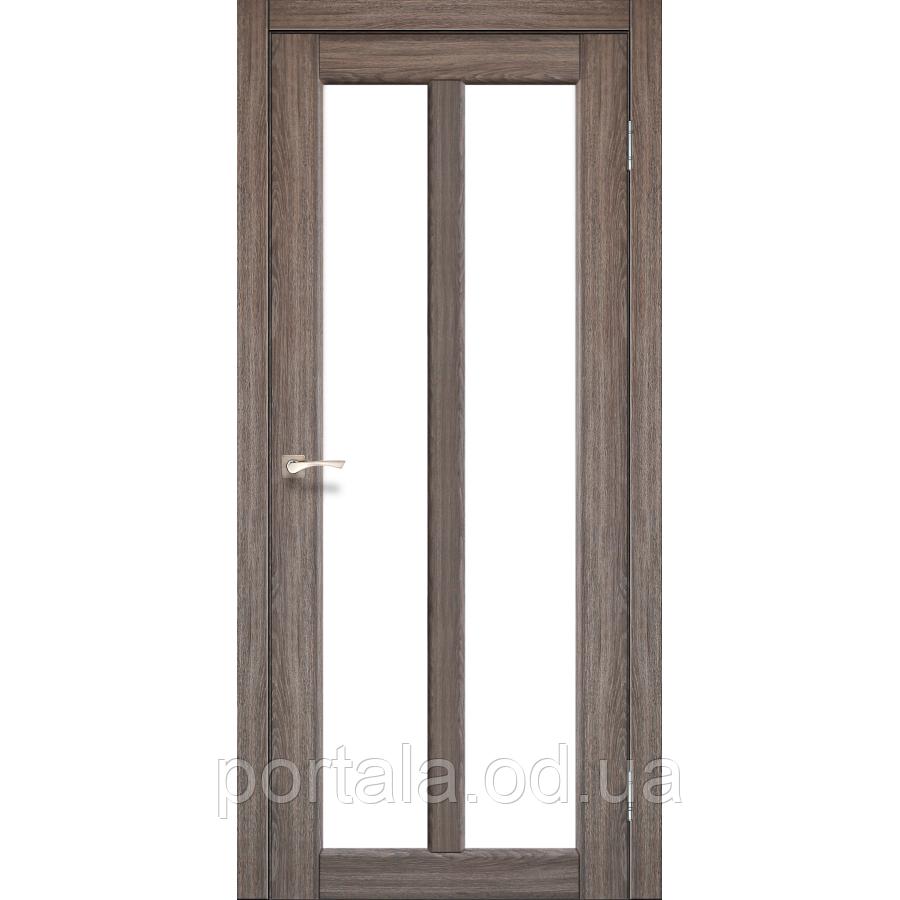 Дверне полотно Korfad TR-02
