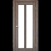 Дверное полотно  Korfad TR-02, фото 1